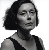 Pooetry on Monday: Anne Carson