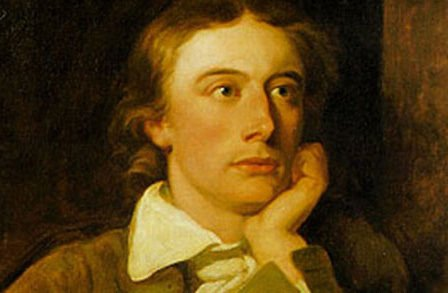 John Clare (1793-1864)